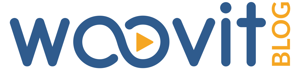 The Official Blog of Woovit